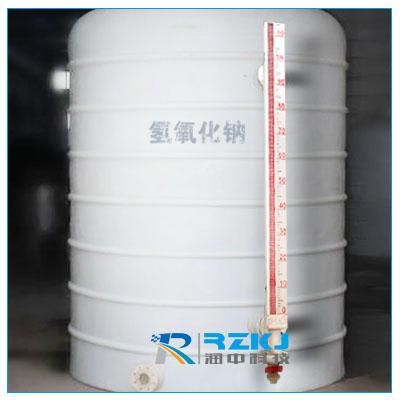 氢氧化钠液位计/烧碱液位计