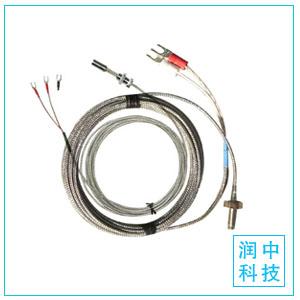 热电偶热电阻