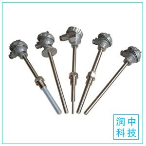 热电偶|热电阻|双金属温度计|耐磨热电偶|铠装热电阻