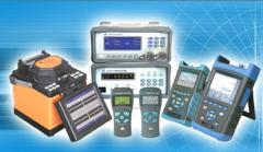 贺中电科41所电子测试测量仪表再获科学技术奖