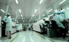 高端测量仪器仪表和检测服务的未来发展之路