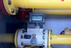 简述涡轮流量计产品应用特点及日常维护注意要点