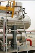 简述磁翻板液位计在油罐储物量中液位测量应用方案