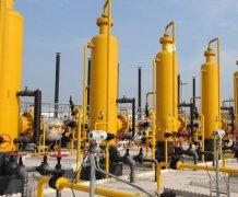 """""""动""""""""静""""结合让数字化仪表提升油田天然气计量准确度"""