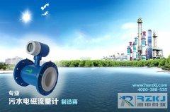 中国环保动真格 各类配套法案和措施蓄势待发