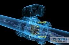 对于智能电磁流量计励磁线圈、电极、衬里的检查要点