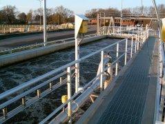 如何保证污水电磁流量计测量性能的具体措施