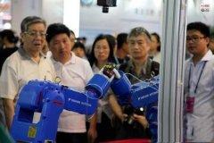 中国制造若要真地超越日本制造还需待时日