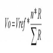 远传型磁翻板液位计的干簧管结构及实现信号远传的原理