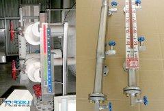 磁翻板液位计在火力发电厂使用的可行性方案分析
