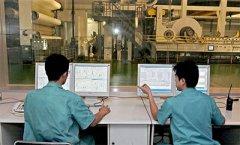 如何准确快速地对化工设备过程控制仪表的故障进行分析和处理