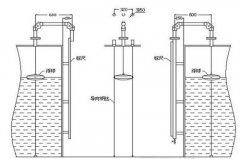 结构简单的浮标液位计在测量极端介质时的优势所在