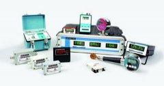 沪488家企业获领取大型科学仪器设施补贴资格