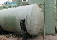 浅析环氧氯丙烷项目中磁翻板液位计失灵的原因及防范措施