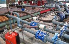 浅析工业生产中自动化中管道流量测量仪表的特点及选型方法