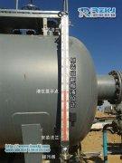 如何从测量方式的不同来对常见液位计进行分类
