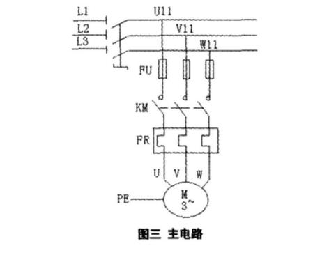 1 系统控制过程     ①本系统为液位的自动/手动双控制系统.
