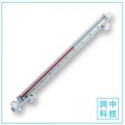 润中仪表科技磁翻板液位计系列产品展示