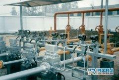 天然气企业在选用流量计量仪表要考虑的因素及相应对策