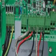 RZ-1158C外夹式超声波流量计快速安装指南