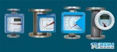 如何解决金属管浮子流量计测量精度降低的问题