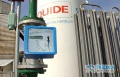 金属管浮子流量计在安装时应考虑的因素包括哪些方面