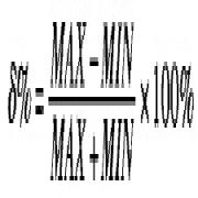 浅析浆液型电磁流量计在纸浆测量中的效果