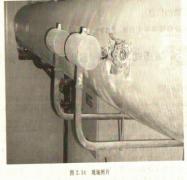 差压式流量计测量蒸汽流量存在问题的解决方案
