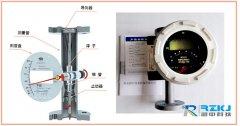 浅析金属管转子流量计测量过程中产生的故障现象及相应解决策略