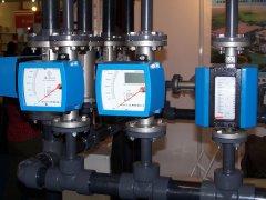 保证金属管流量计正确安装精度的四点要求