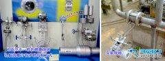 影响孔板流量计测量的因素及如何有效提高孔板流量计计量精度的研究