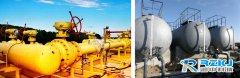 十三五重大专项超深层油气田开发项目成果立项带动磁翻板液位计未来发展