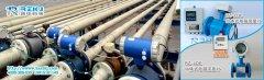 净化水处理行业在生产过程中应关注的其他事项及需要遵循的原则