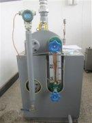 如何正确选择与使用与高温锅炉相配套的液位仪表