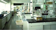 预计到2020年国有科研实验室仪器将全面向社会开放共享