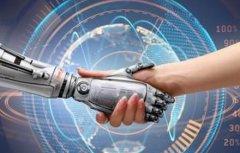 国内仪表行业的未来趋势正迎来智能制造
