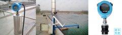 超声波水位计对提高船闸水位计稳定性的案例研究