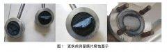 如何正确应对双法兰液位计/变送器的膜片腐蚀问题