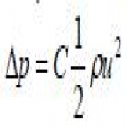 金属管浮子流量计的产品优势及在使用中刻度转换问题的实例分析