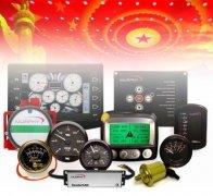 两会之后仪器仪表行业关注度上升的话题有哪些?