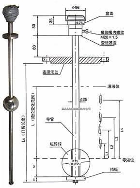 调整过滤减压阀使气源输出压力在0.图片