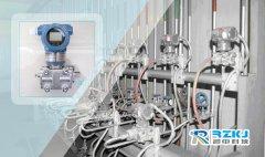关于如何正确分析工业自动化仪表的故障处理方式的概述