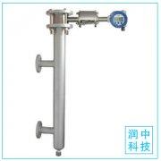 浅析浮筒液位计测量产生误差的原因及相应的处理方法