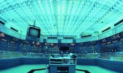 国内仪器仪表制造业发展情况概况及未来趋势分析预测