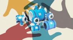 分享经济时代来临 如何在二手仪器仪表市场中把握先机