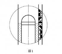 针对于磁翻板液位计失效情况的分析与解决策略