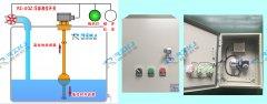 浮球液位控制器厂家引导如何进行仪表的精确安装
