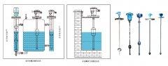 顶装式磁浮球液位计原理及指示错误等故障实例分析