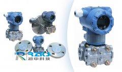 差压液位变送器在冷却水缓冲箱液位测量中指示偏差原因分析及处理