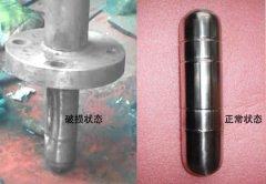 磁翻板液位计在污水罐液位测量中的故障分析及解决措施
